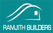 Ramjith Builders